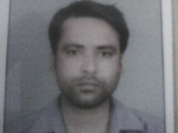 rajkumar vaishnav - photograph - India News